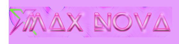 Max Nova